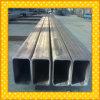 A36/A53/A106 StahlRectangler Rohr