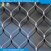 Engranzamento da corda de fio do aço inoxidável