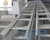 Baking Finish를 가진 Size 모든 Xqj T2 01 Cable Ladder