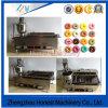 工場価格高品質の小型ドーナツ機械