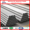 2 pouces AISI 316L Stainless Steel Seamless Pipe