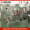 8-8-3 fabrication remplissante de machine d'embouteillage de pulpe de boisson fraîche automatique de jus