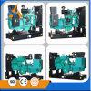 Generatore diesel di industria da Perkins Engine