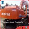 Used日立Ex200-1 Crawler/Hydraulic Excavator Isuzuまたはターボとの最上質またはRebuilding