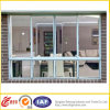 알루미늄 Window 또는 Outward Open Aluminium Window/Casement Window