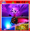 LED PAR Effect Light4 에서 1 7* 10W