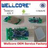 Sale chaud Bluetooth Cc2541 Ibeacon avec Battery et Cas