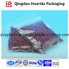 Мешок прозрачной упаковки еды Ziplock сделанный PE или PP