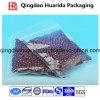 Прозрачный Ziplock мешок упаковки еды сделанный PE или PP