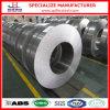 Катушки холоднокатаной стали высокого качества с DC01/SPCC