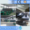 HDPE Geomembrane, Waterproof Black HDPE Sheet for Lays Liner