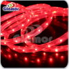 LED Strip Lights met Waterproof IP54
