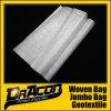 Popuar 2015 e Cheap Polypropylene Woven Bags