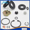 Хорошее Reputation Excavator Master Cylinder Rebulit Kit 4D0761