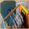 機械を形作るDxの戸枠