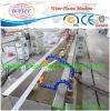 Пластичная машина штрангя-прессовани листа для кольцевания края PVC доски частицы MDF