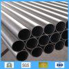 Tubos de acero de diámetro bajo