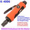 L'air meurent la rectifieuse K-4006