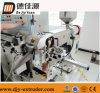 Plastikkabeltrunking-Produktionszweig des profil-Strangpresßling-Line/PVC