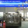 Автоматический заполнитель Zhangjiagang безалкогольного напитка бутылки (DCGF18-18-6)