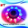 Emergency warnendes Leuchtfeuer der Träger-Leuchte-LED (BE104)