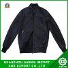 Unità di elaborazione Jacket degli uomini con Bubble Leather (0033)
