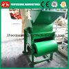 décortiqueur d'arachide de la capacité 300-400kg/H à vendre
