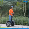 Behindertes Fastfood- Scooters mit Safety Experience