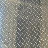 6061 6063 3003 H122 Checkered 알루미늄 장