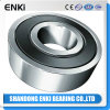 Enki 6317 2RS/Zz C3 tiefe Nut-Kugellager 6318 6320 6322 6324 6316 6315 6314 in SKF NSK NTN Koyo