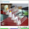 6-vloer Acrylic Display voor E Liquid& E Cigarette