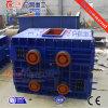 Frantoio a cilindro della roccia della pietra di estrazione mineraria della Cina con il prezzo poco costoso 4pg0806PT