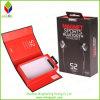 Faltender Sport Bluetooth Kopfhörer-Papierverpackenkasten