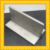 De warmgewalste 304 Staaf/de Staaf van het Roestvrij staal T