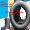 Het drijven River Tube (rubberbinnenband)