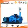 Bw90 / 3 Hydraulic Triplex Drilling Mud Pompes pour Coal Mine Australie
