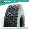Brand Duraturn Heavy Duty Truck Radial Tires (315 80 22.5)