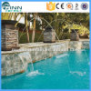 Fontana laminare di vendita calda del getto della piscina