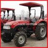 Tratores de exploração agrícola de Yto, mini trator 25HP (YTO-SG254)