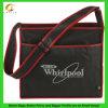 Messenger relativo à promoção Bag, Made de Polypropylene