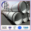 Труба корозии Pipe/3PE нефтепровода 3PE/Fbe API 5L Coated анти- Coated/Anti-Corrosion сталь 3PE