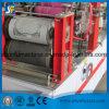 Preço de gravação da máquina da impressão de cor do guardanapo de papel do restaurante