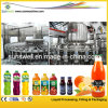 Автоматические пить энергии бутылки пластмассы/любимчика/красные пить витамина Bull/делая завод Machie