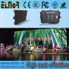 Elnor Indoor 또는 Outdoor Thin Rental Lightweight Die Casting Aluminum Cabinet