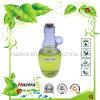 Flüssiges Kalzium-und Mg-wasserlösliches Düngemittel
