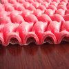 Silencio Natural Rubber Underlay con Nonwoven Fabric para Carpet