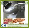 Machine d'enduit chaude d'arachide de vente