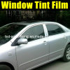 Солнечное Car Glass Film с Scratch Resistance отсутствие Curling Car Window Film/UV Rejection Film