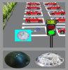 El Wireless más nuevo Parking Lot Detector para Guidance Sytem Replacing Ultrasonic (WPSD-14X)