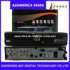 Nagra3 수용체 Azamerica S930A